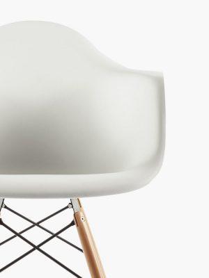 میز صندلی