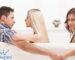 ازدواج مجدد شوهر