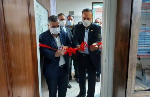 دستورالعمل تشکیل مجتمع قضایی دعاوی تجاری تهران-محسن قره داغی