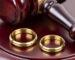 رای دادگاه حقوقی دادگستری مبنی بر رد دعوای استرداد طلا از سوی زوج
